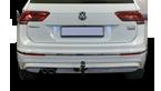 Anhängerkupplung für VW | anhaengerkupplung-fuer-vw.de